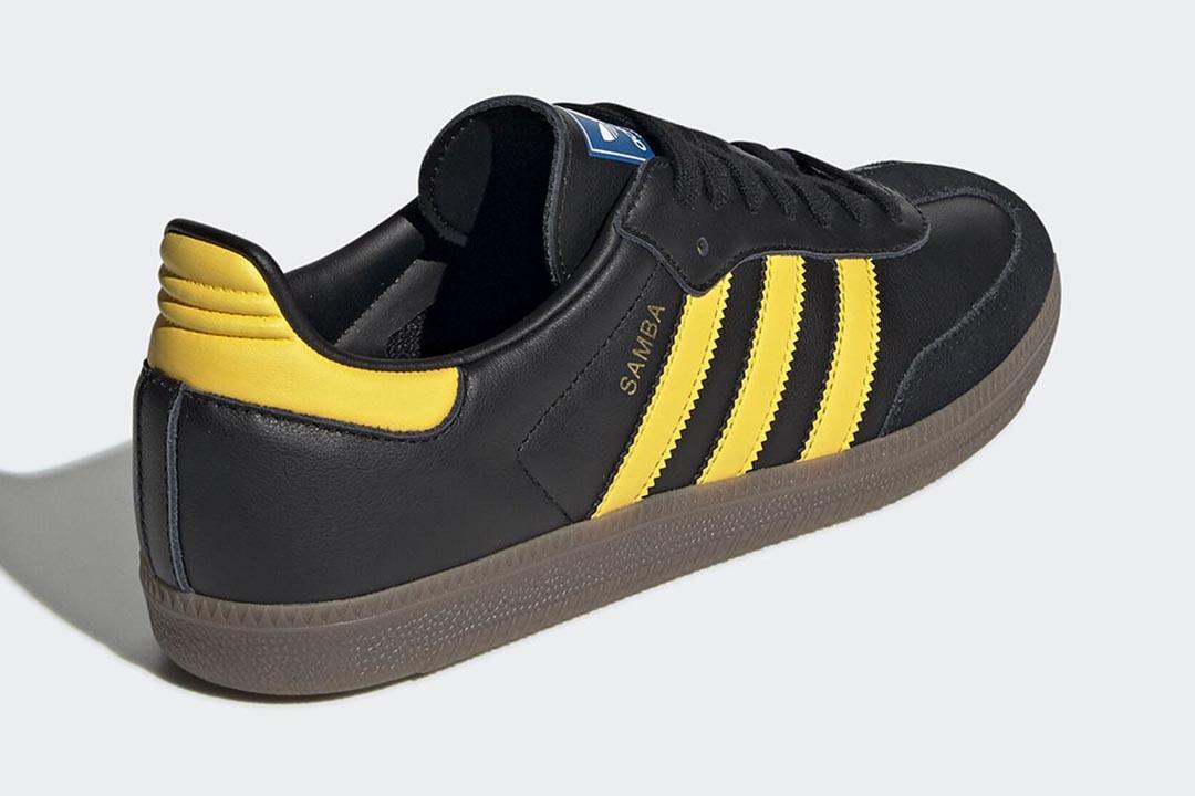 adidas-samba-og-black-yellow-eg9326-release-date-info-3