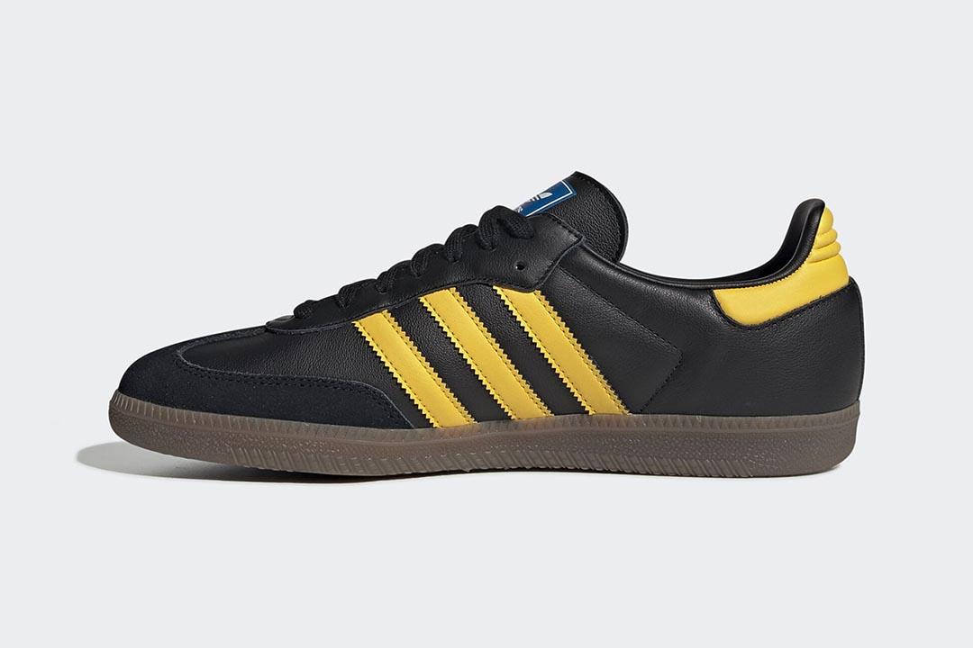 adidas-samba-og-black-yellow-eg9326-release-date-info-4