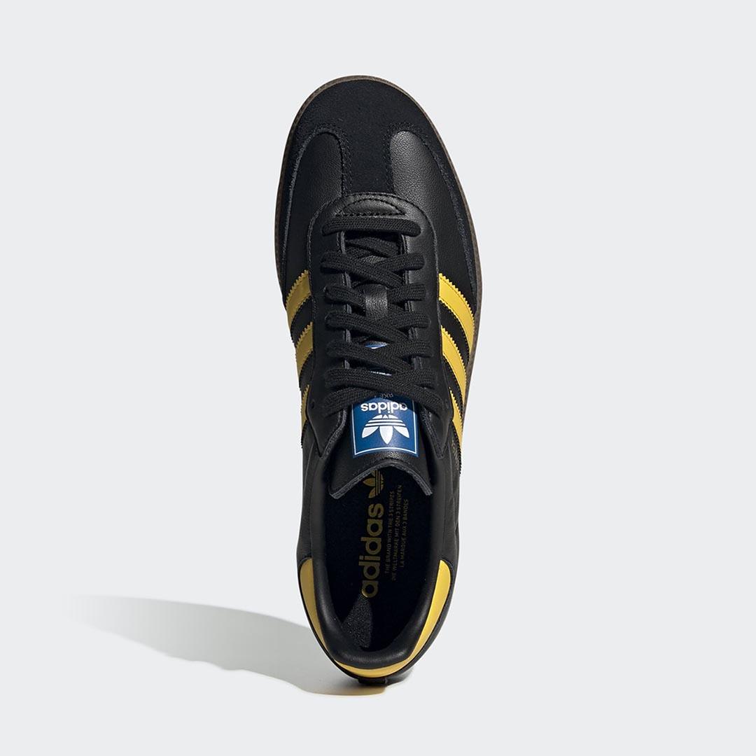 adidas-samba-og-black-yellow-eg9326-release-date-info-5
