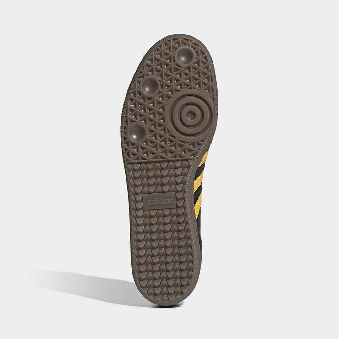 adidas-samba-og-black-yellow-eg9326-release-date-info-6