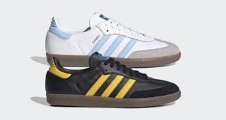 adidas-samba-og-black-yellow-eg9326-white-light-blue-eg9327-release-date-info-1200x750