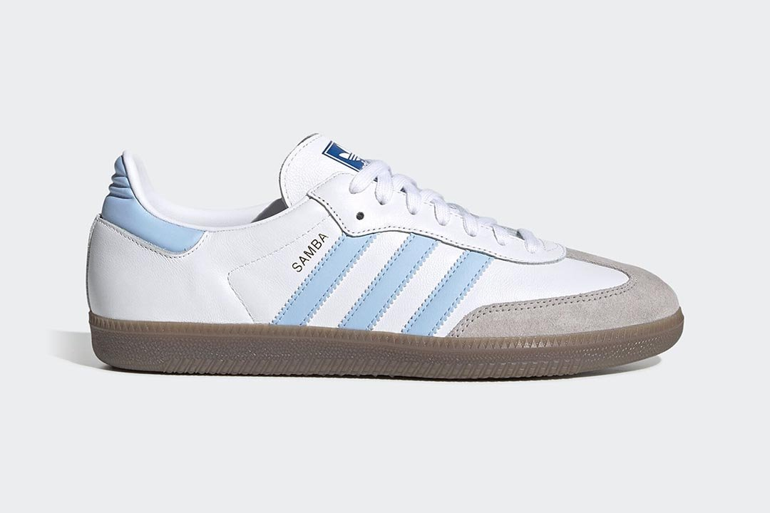 adidas-samba-og-white-light-blue-eg9327-release-date-info-1