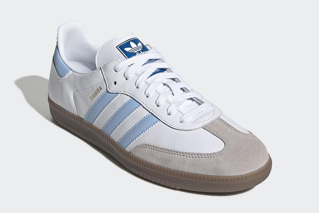 adidas-samba-og-white-light-blue-eg9327-release-date-info-2