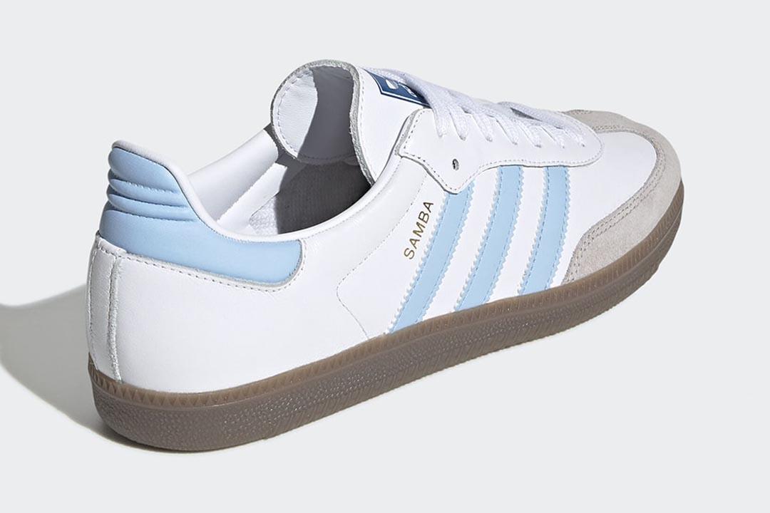 adidas-samba-og-white-light-blue-eg9327-release-date-info-3