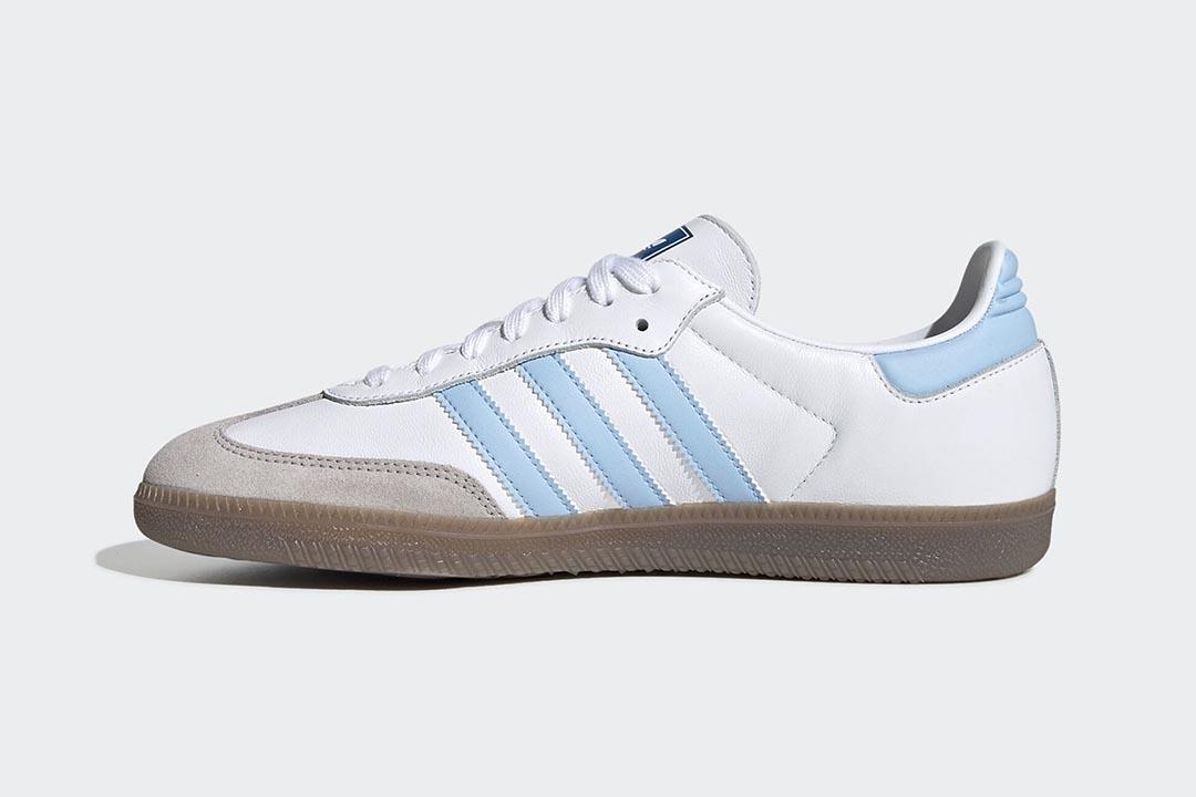 adidas-samba-og-white-light-blue-eg9327-release-date-info-4