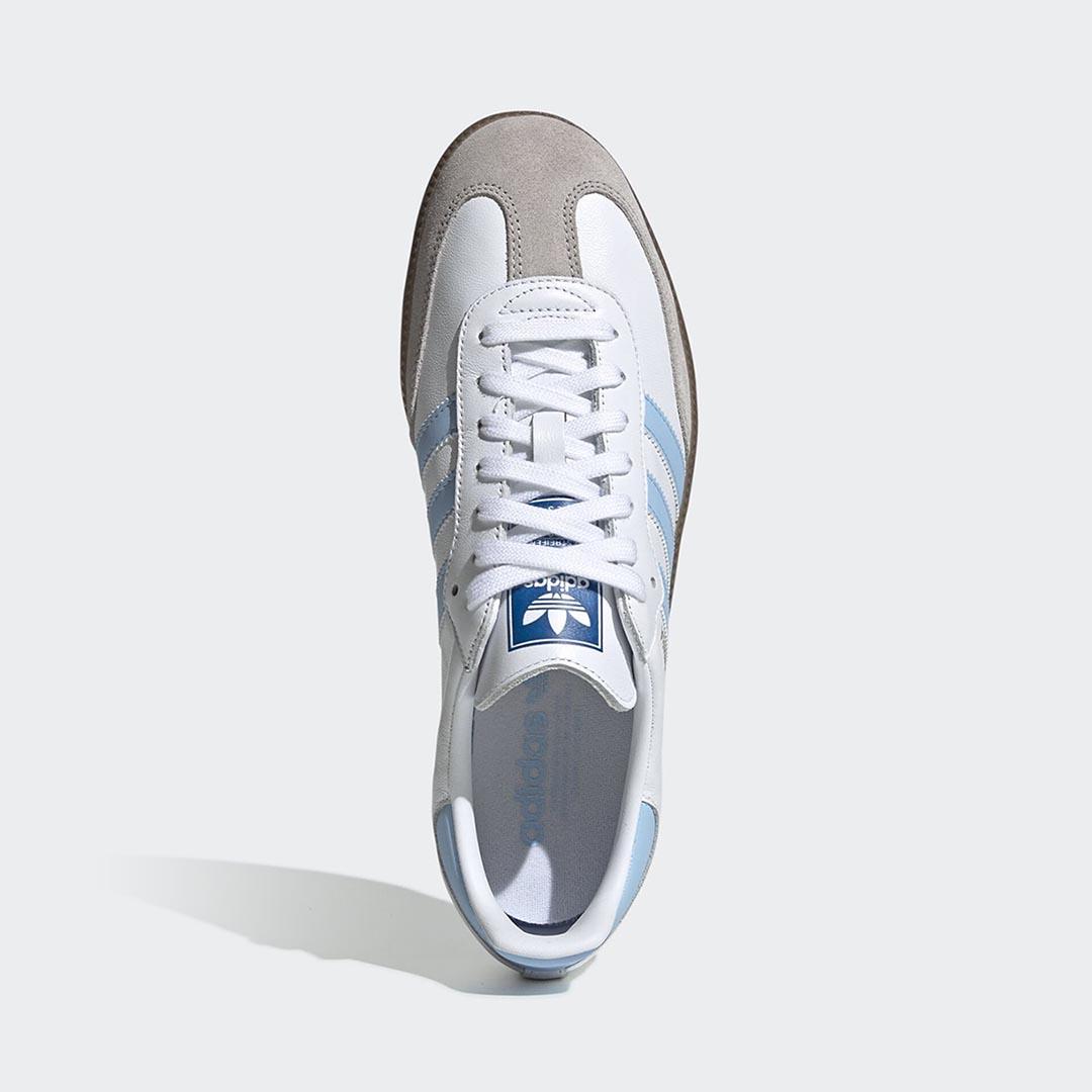 adidas-samba-og-white-light-blue-eg9327-release-date-info-5
