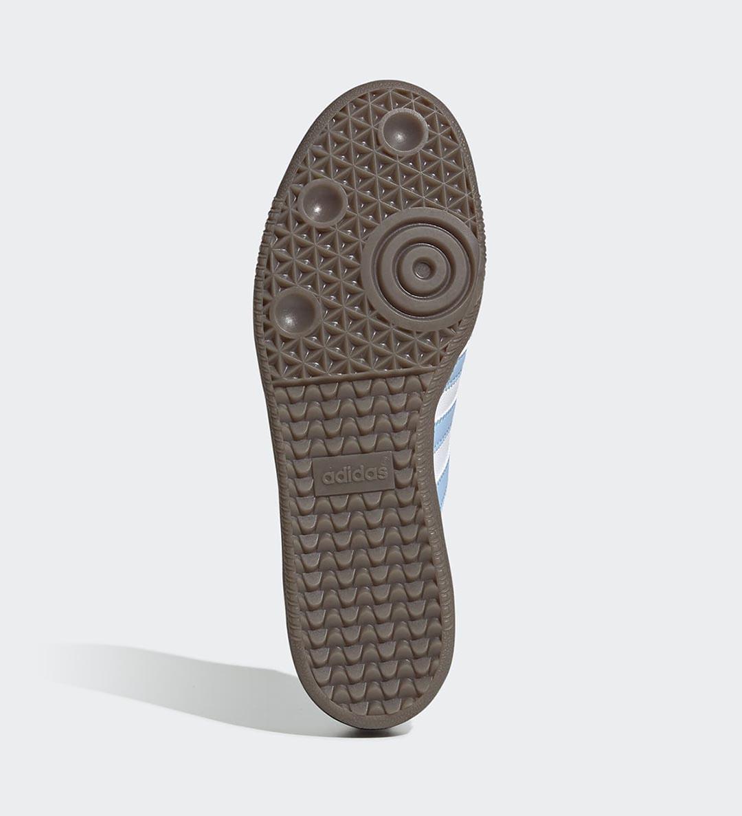 adidas-samba-og-white-light-blue-eg9327-release-date-info-6