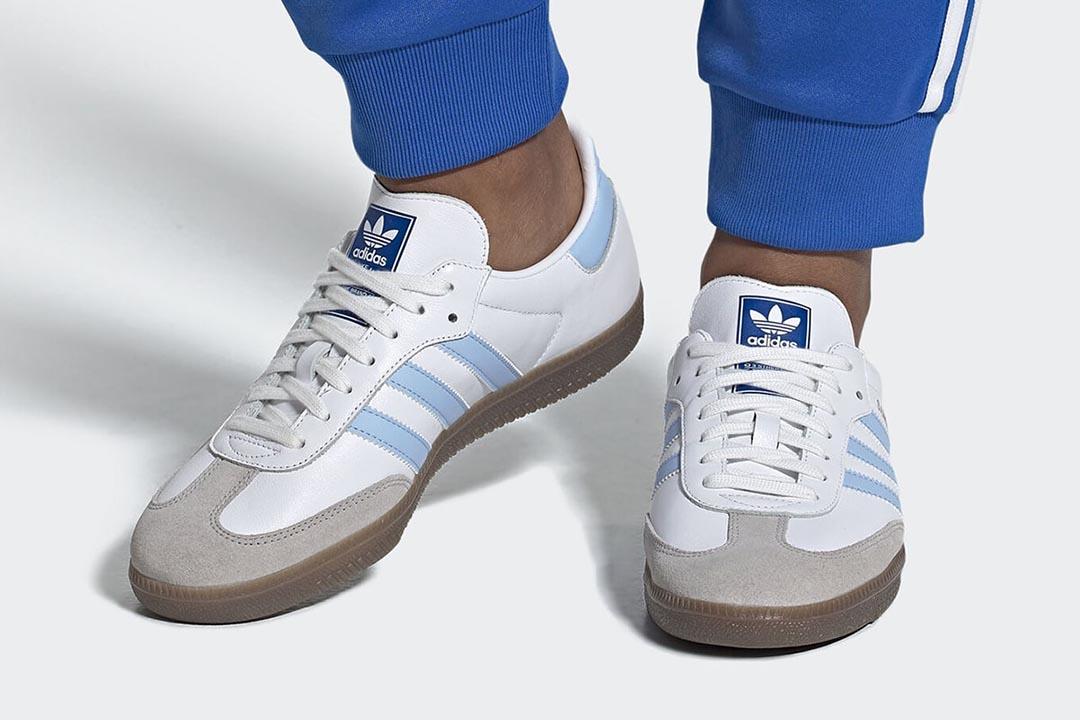 adidas-samba-og-white-light-blue-eg9327-release-date-info-7