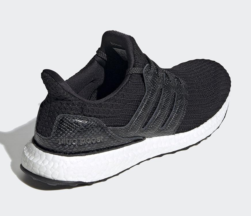 www adidas com