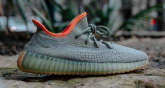 adidas-yeezy-boost-350-v2-desert-sage-