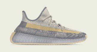 adidas-yeezy-boost-350-v2-israfil-release-date-00