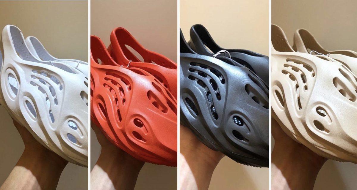 adidas-yeezy-foam-runner-release-date-00