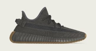 adidas-yeezy-boost-350-v2-cinder-FY2903-release-date-00