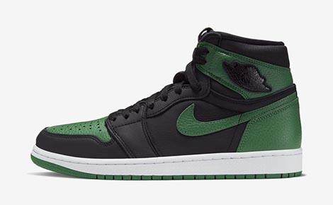 air-jordan-1-black-pine-green-555088-030-release-date-00