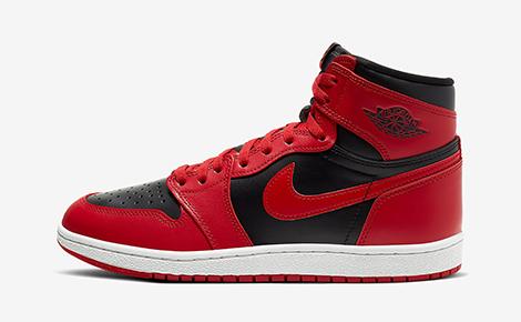 air-jordan-1-high-og-85-varsity-red-reverse-bred-bq4422-600-release-date-00