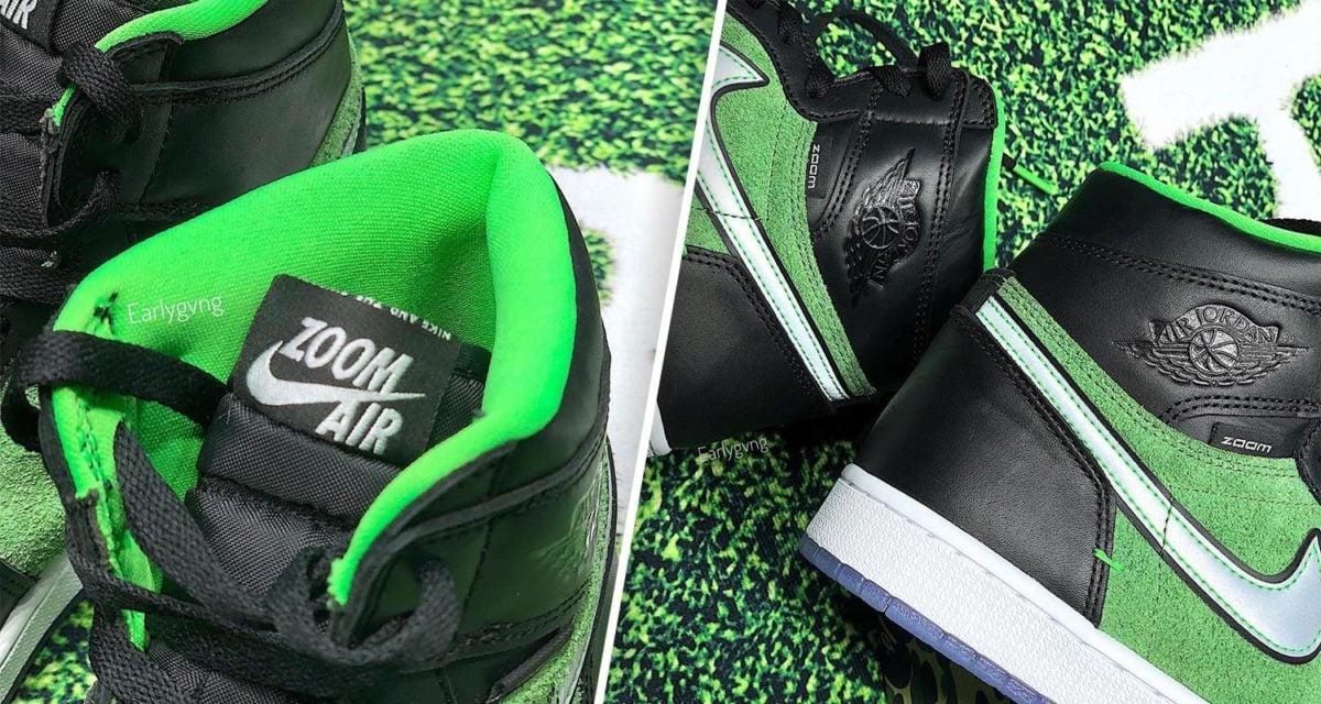 air-jordan-1-high-zoom-brut-ck6637-300-release-date-00