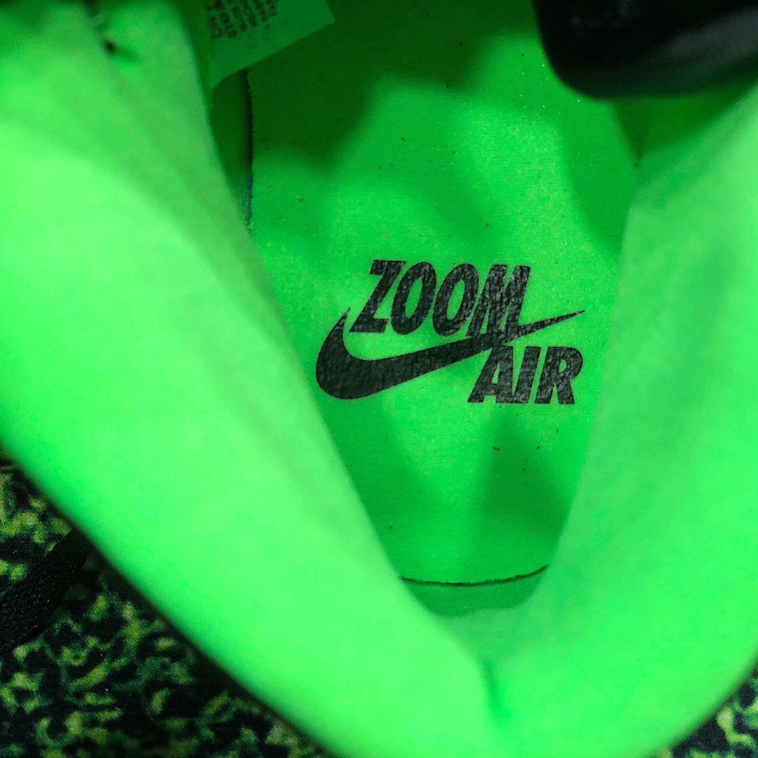air-jordan-1-high-zoom-brut-ck6637-300-release-date-10