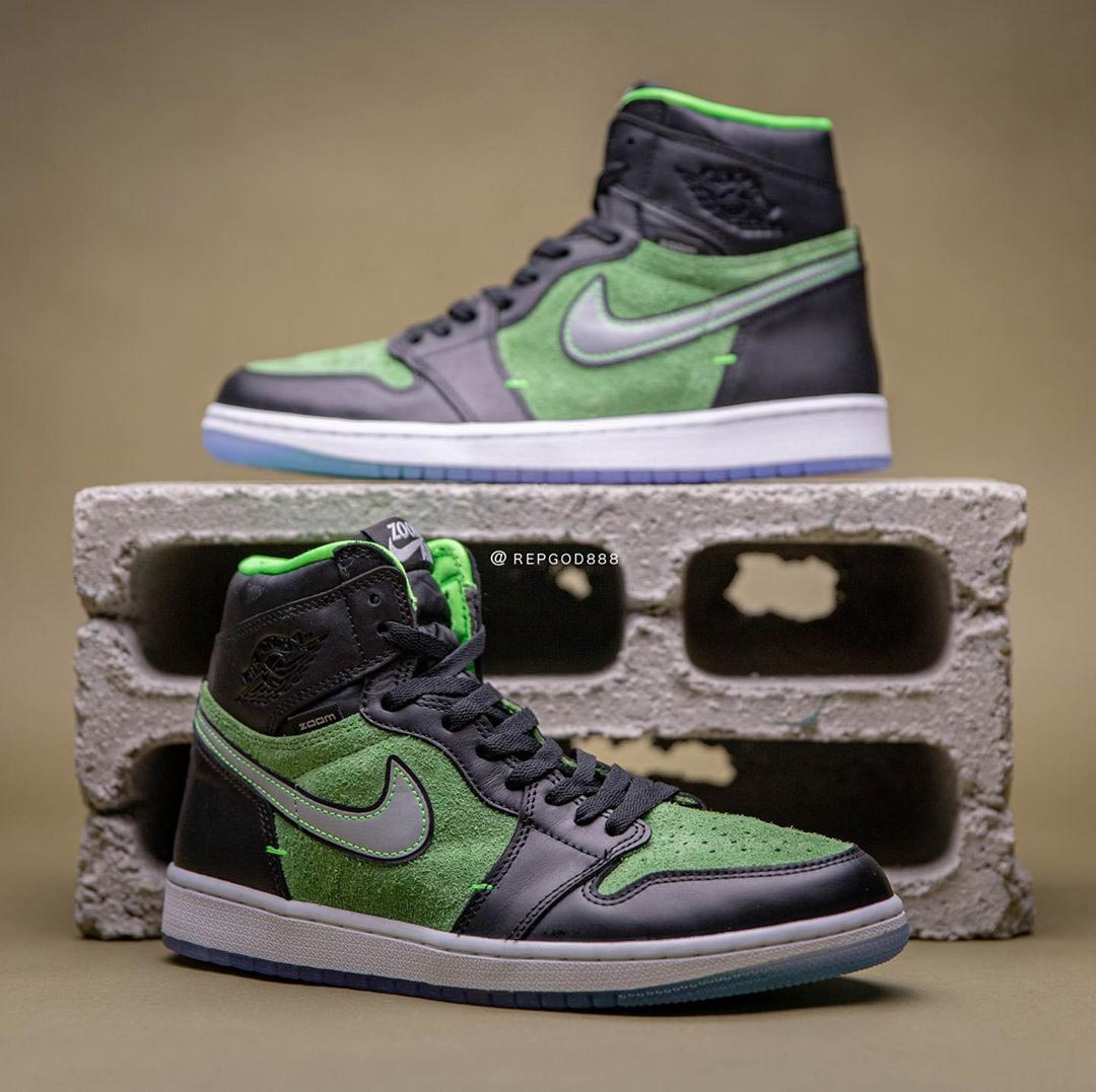 air-jordan-1-high-zoom-brut-fir-black-tomatillo-rage-green-CK6637-002-release-date-01