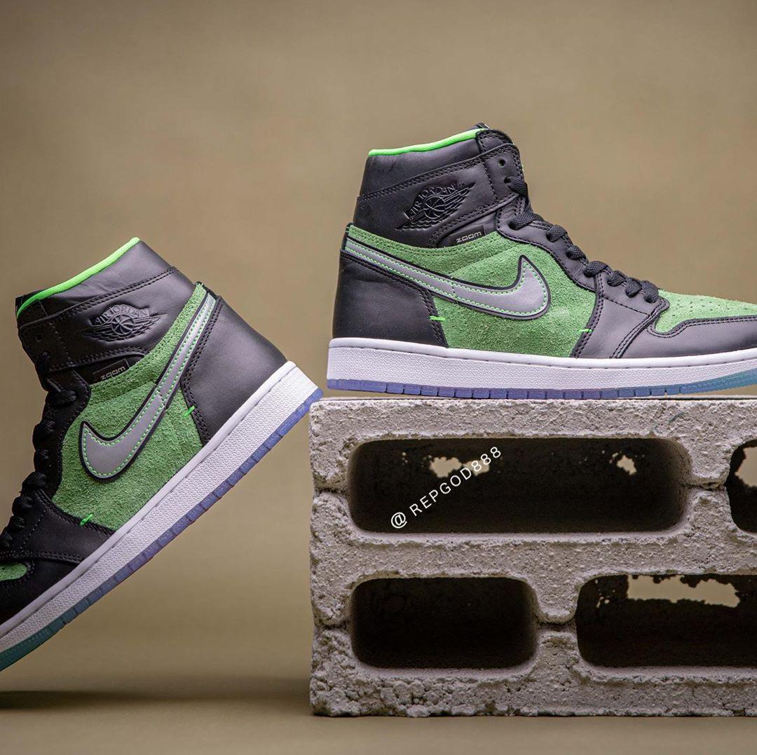 air-jordan-1-high-zoom-brut-fir-black-tomatillo-rage-green-CK6637-002-release-date-02