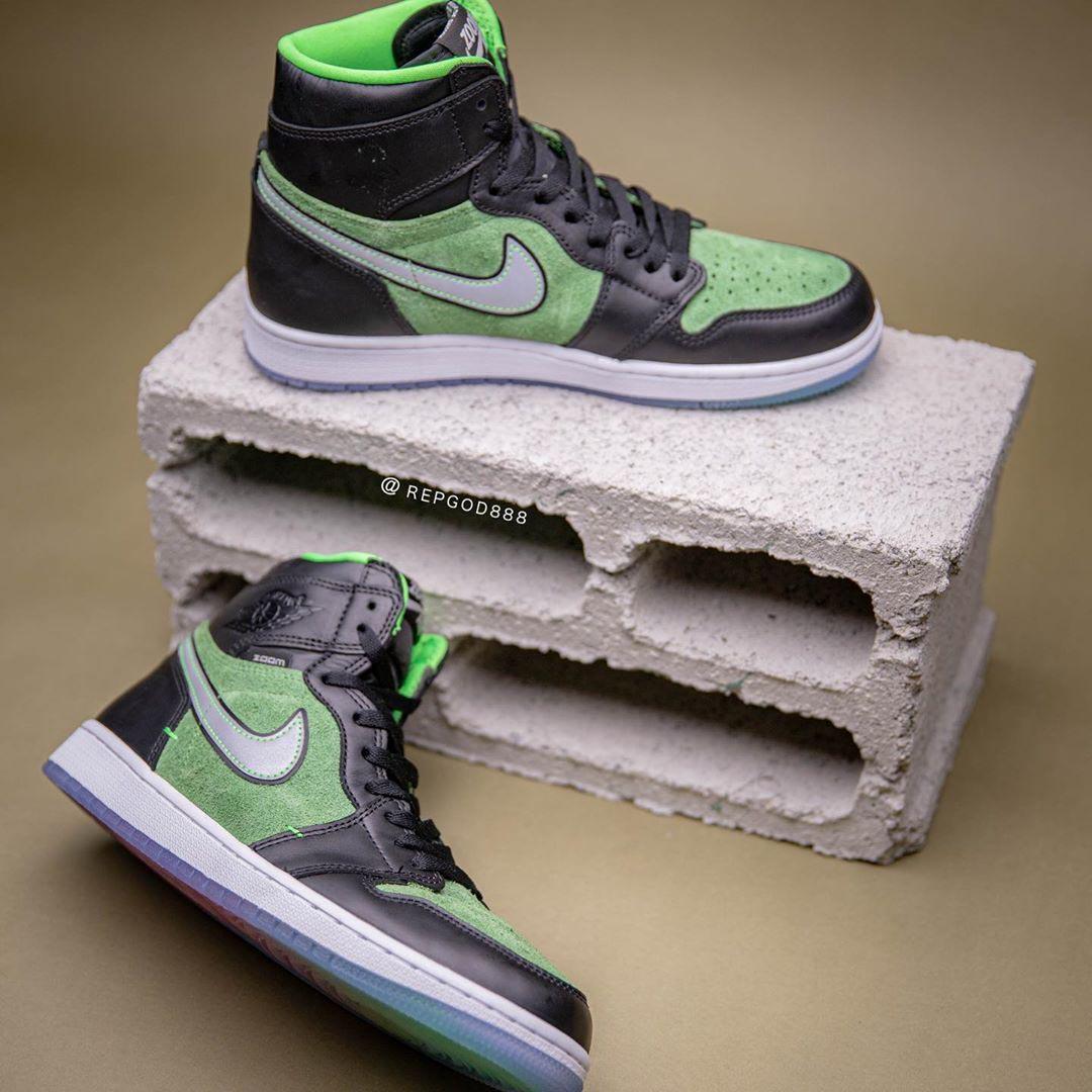 air-jordan-1-high-zoom-brut-fir-black-tomatillo-rage-green-CK6637-002-release-date-03