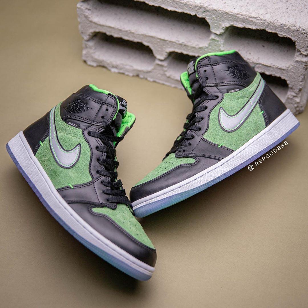 air-jordan-1-high-zoom-brut-fir-black-tomatillo-rage-green-CK6637-002-release-date-04
