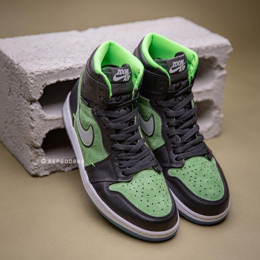 air-jordan-1-high-zoom-brut-fir-black-tomatillo-rage-green-CK6637-002-release-date-05