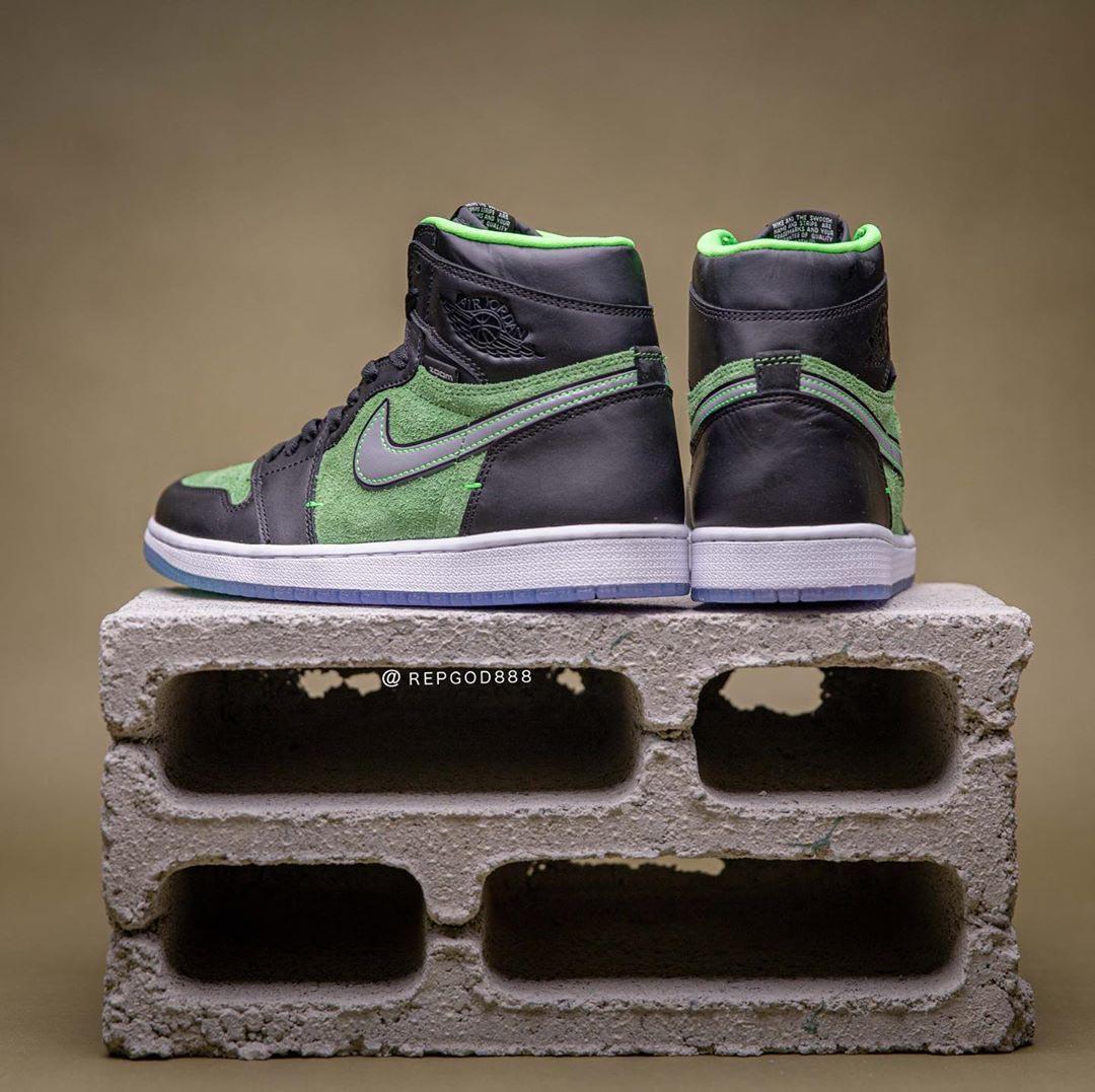 air-jordan-1-high-zoom-brut-fir-black-tomatillo-rage-green-CK6637-002-release-date-06