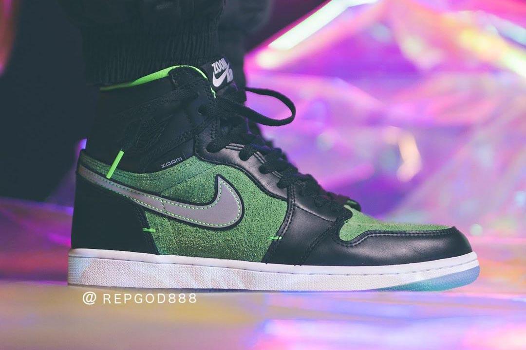 air-jordan-1-high-zoom-brut-fir-black-tomatillo-rage-green-CK6637-002-release-date-09