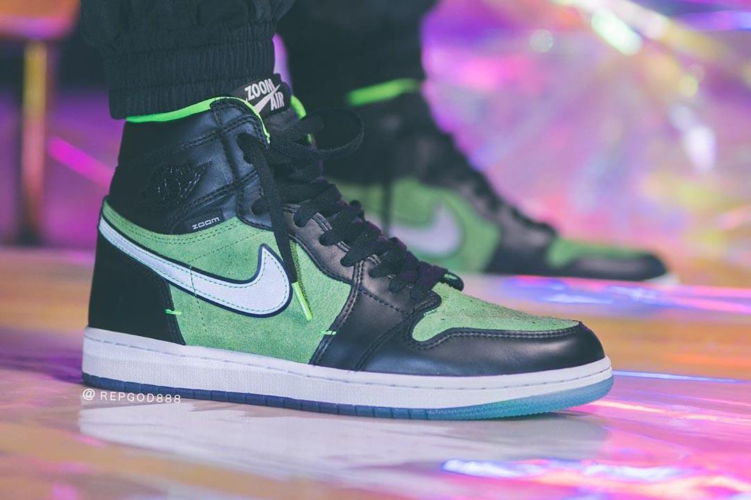 air-jordan-1-high-zoom-brut-fir-black-tomatillo-rage-green-CK6637-002-release-date-10