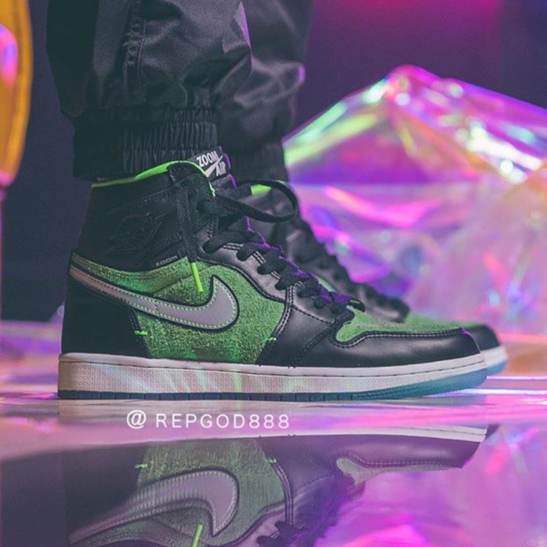 air-jordan-1-high-zoom-brut-fir-black-tomatillo-rage-green-CK6637-002-release-date-12