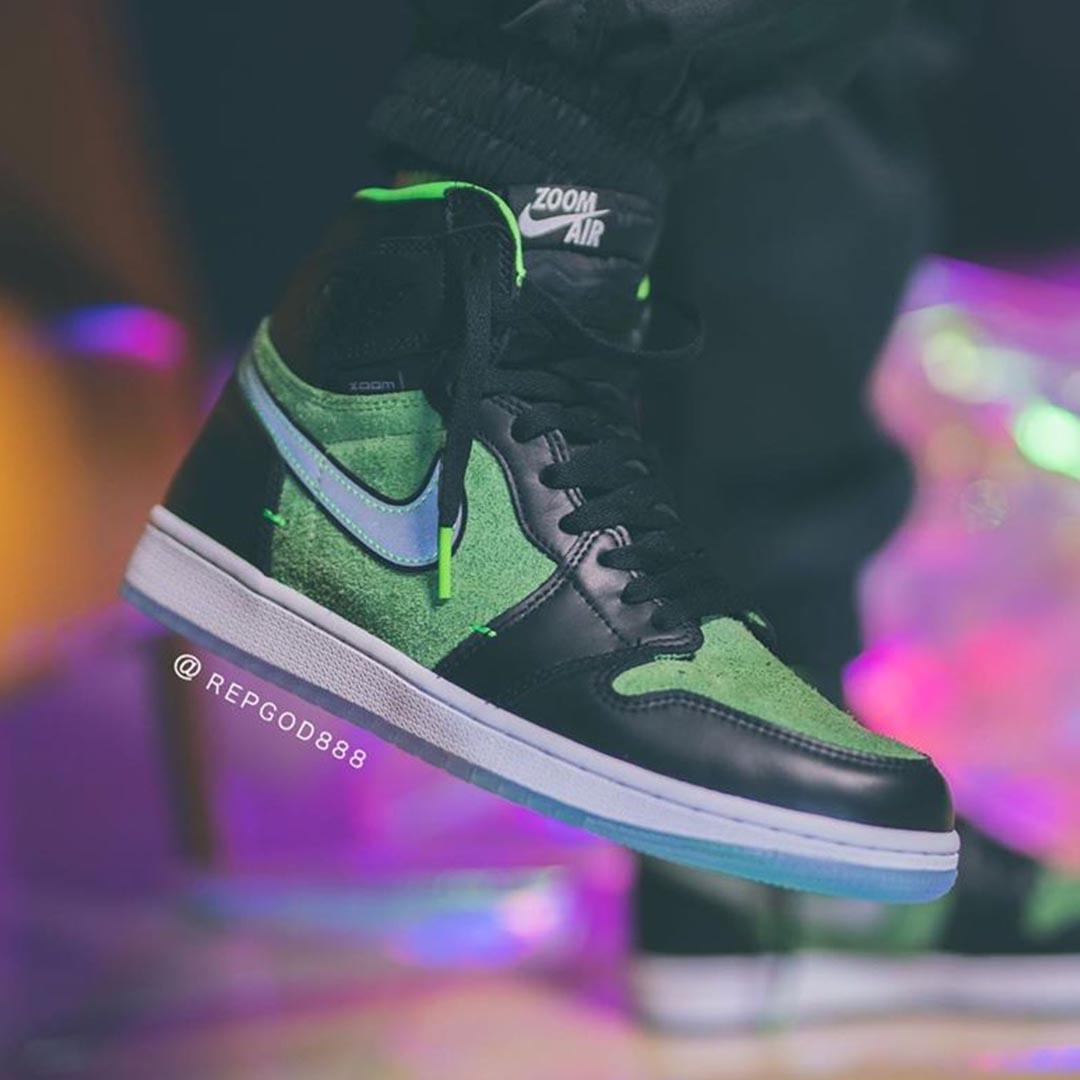 air-jordan-1-high-zoom-brut-fir-black-tomatillo-rage-green-CK6637-002-release-date-13