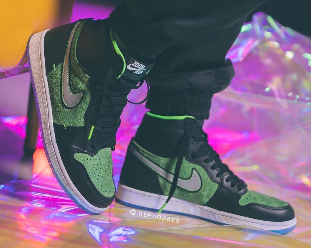air-jordan-1-high-zoom-brut-fir-black-tomatillo-rage-green-CK6637-002-release-date-15