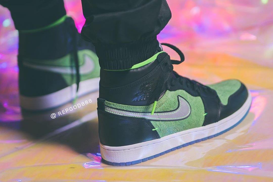 air-jordan-1-high-zoom-brut-fir-black-tomatillo-rage-green-CK6637-002-release-date-16