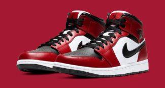 air-jordan-1-mid-chicago-black-toe-554724-069-release-date-info-1-2
