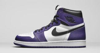 air-jordan-1-retro-hi-og-court-purple-555088-500-release-date-00
