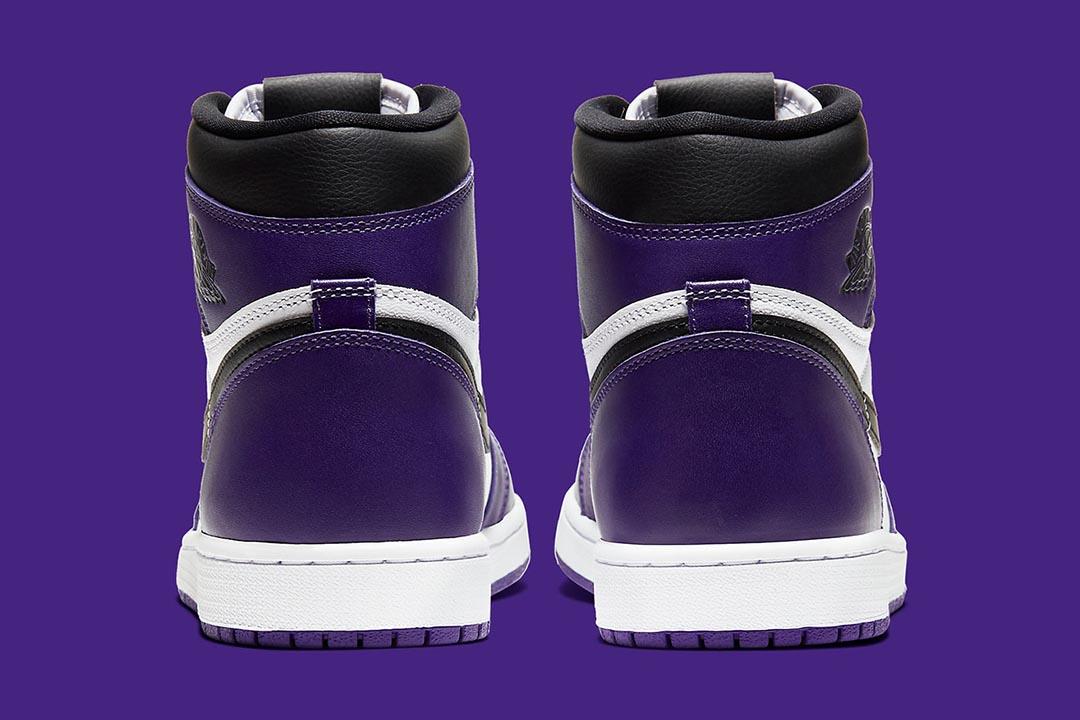 air-jordan-1-retro-hi-og-court-purple-555088-500-release-date-04