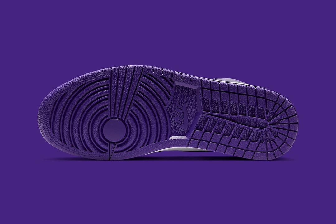 air-jordan-1-retro-hi-og-court-purple-555088-500-release-date-05