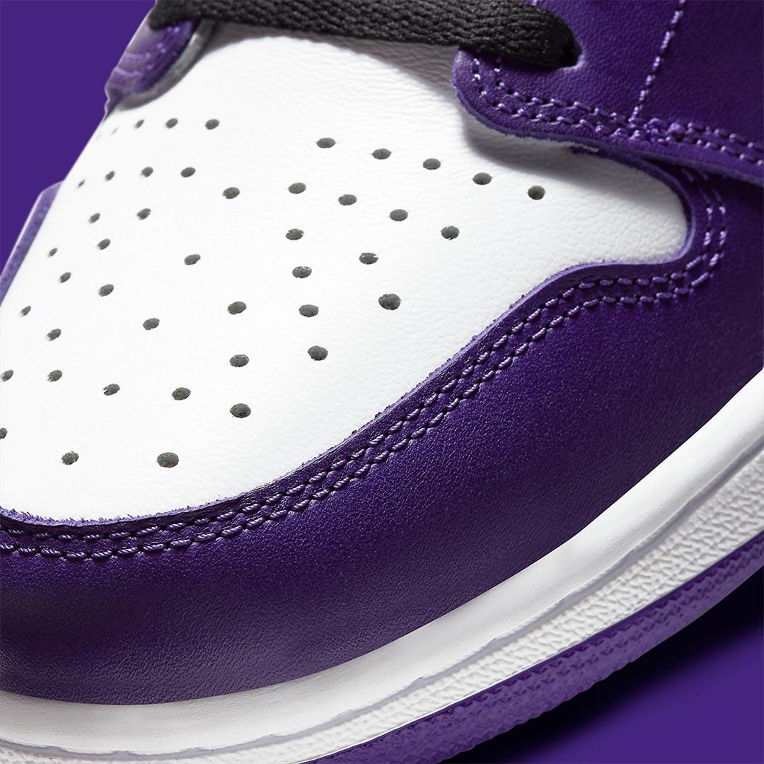 air-jordan-1-retro-hi-og-court-purple-555088-500-release-date-06