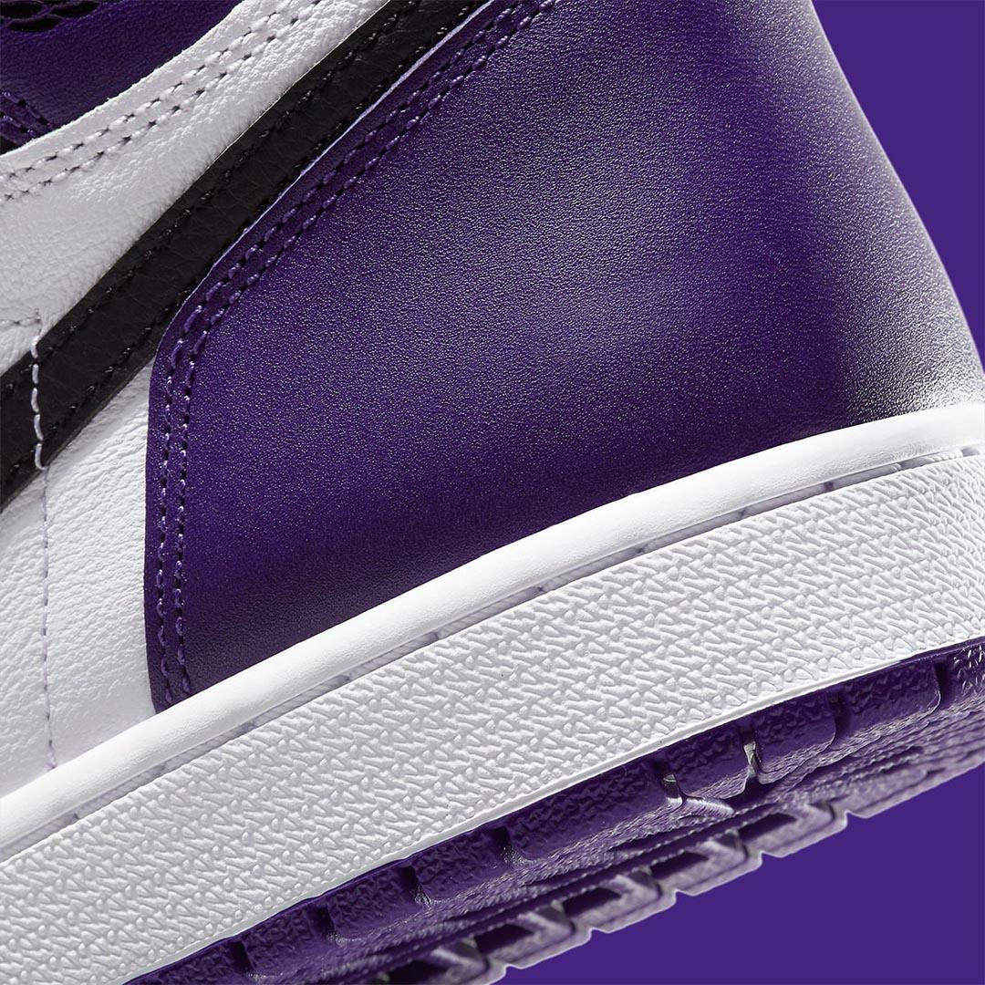 air-jordan-1-retro-hi-og-court-purple-555088-500-release-date-07
