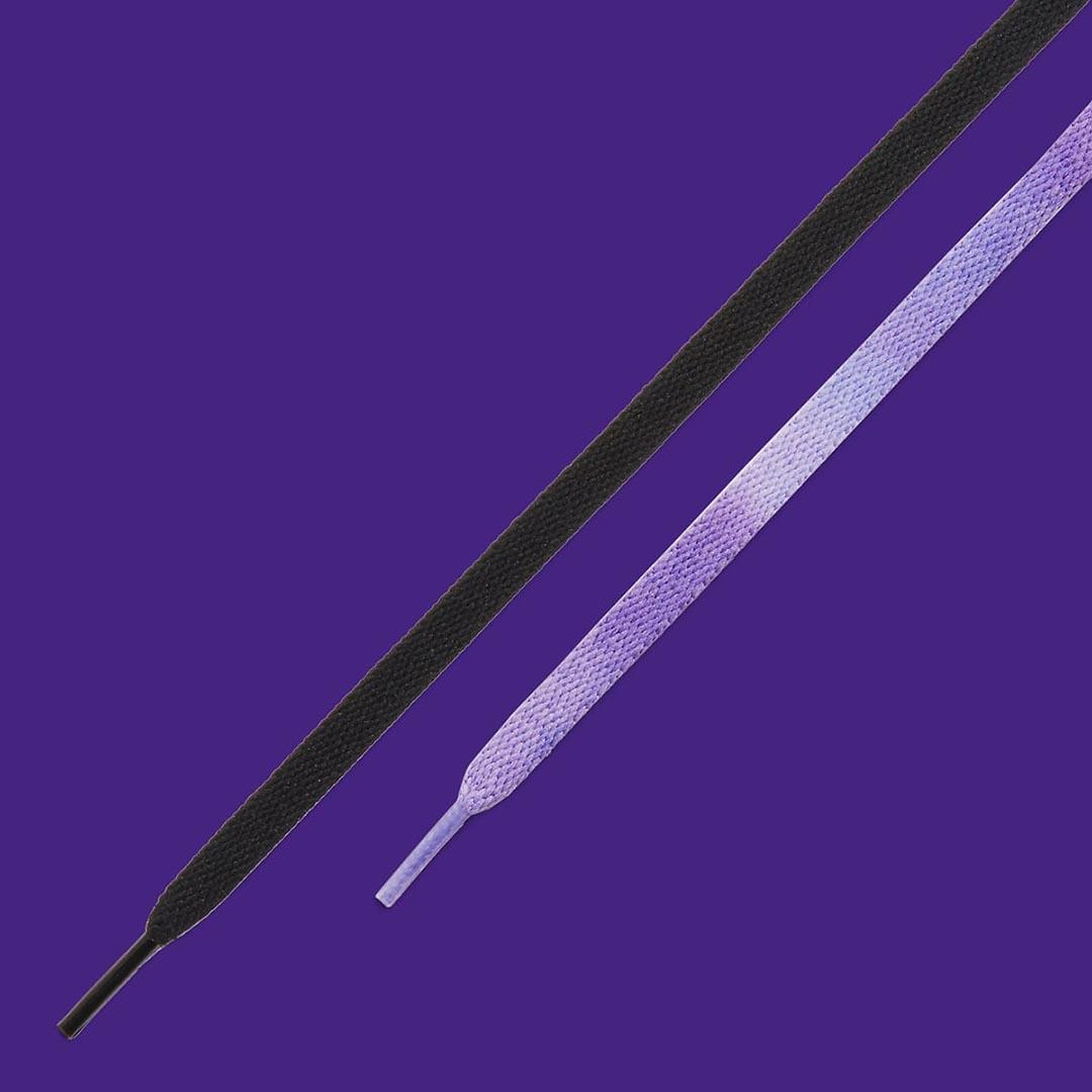 air-jordan-1-retro-hi-og-court-purple-555088-500-release-date-08