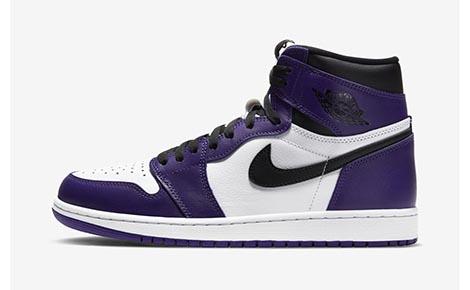 air-jordan-1-retro-hi-og-court-purple-black-white-555088-500-release-date-04