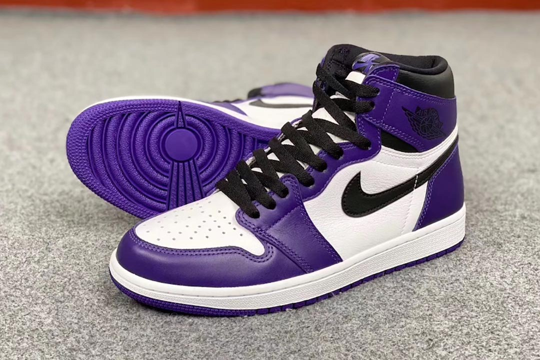 air-jordan-1-retro-hi-og-court-purple-white-black-555088-500-release-date-01