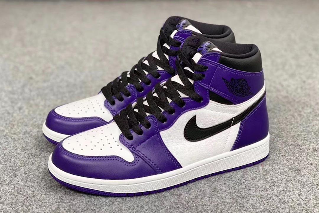 air-jordan-1-retro-hi-og-court-purple-white-black-555088-500-release-date-02