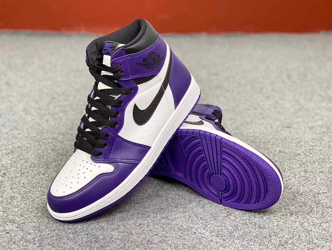 air-jordan-1-retro-hi-og-court-purple-white-black-555088-500-release-date-03