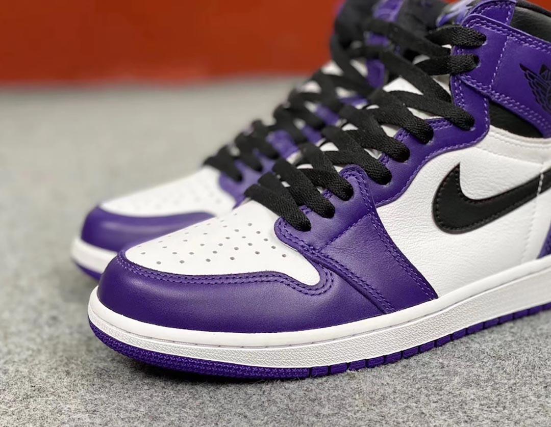 air-jordan-1-retro-hi-og-court-purple-white-black-555088-500-release-date-05