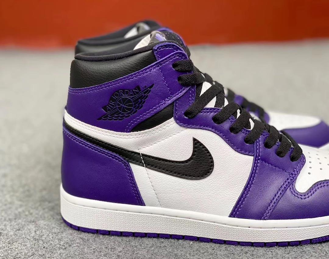 air-jordan-1-retro-hi-og-court-purple-white-black-555088-500-release-date-06