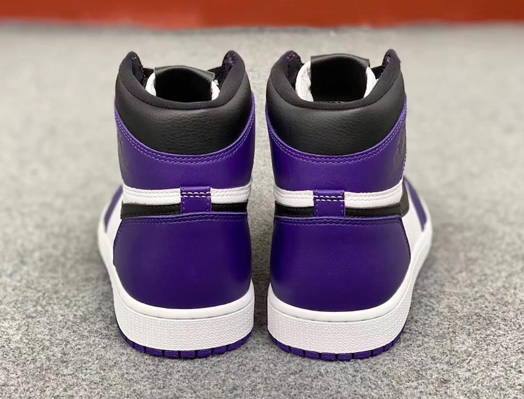 air-jordan-1-retro-hi-og-court-purple-white-black-555088-500-release-date-07