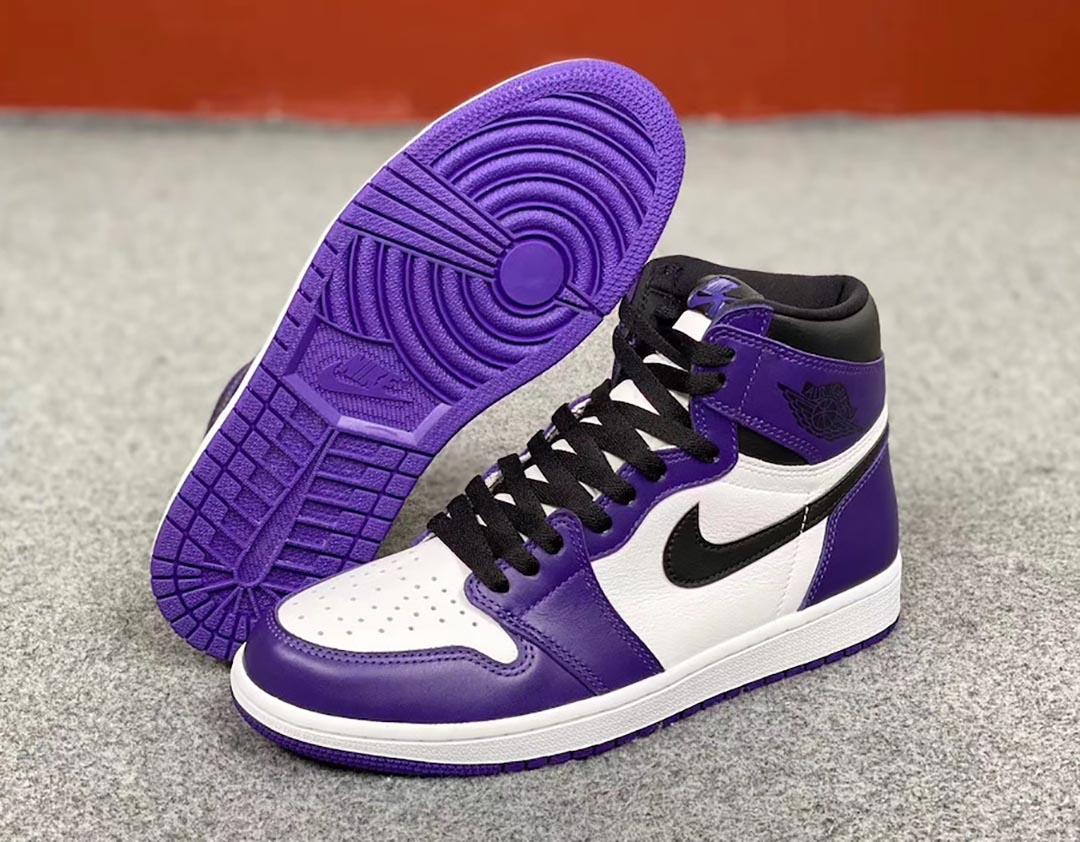 air-jordan-1-retro-hi-og-court-purple-white-black-555088-500-release-date-08