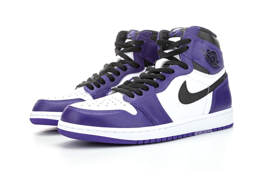 air-jordan-1-retro-hi-og-court-purple-white-black-555088-500-release-date-09