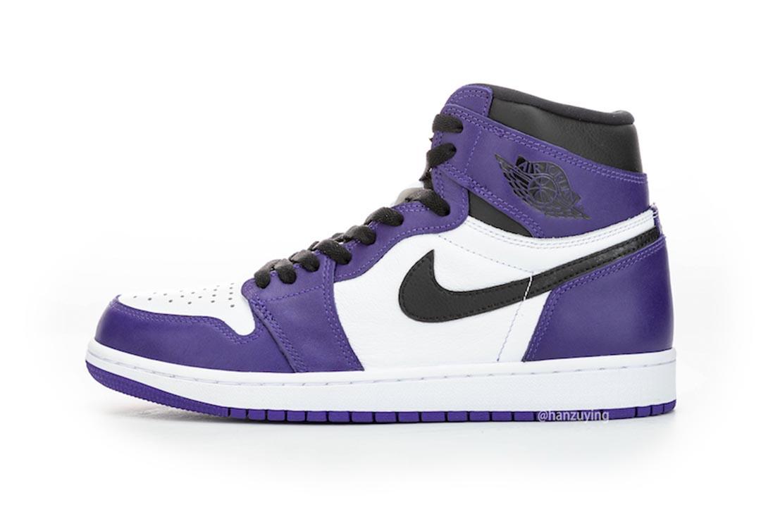 air-jordan-1-retro-hi-og-court-purple-white-black-555088-500-release-date-10